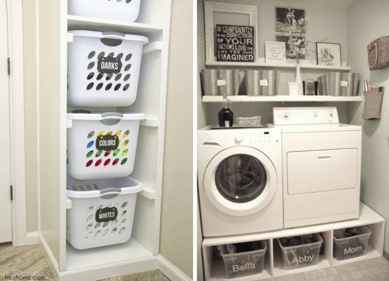 1laundry1