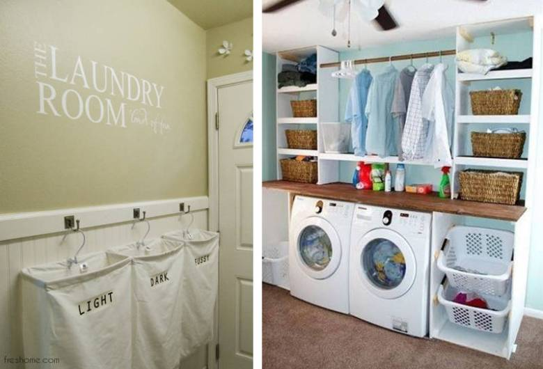 1laundry2